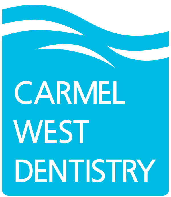 Carmel West Dentistry